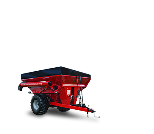 Bryan's Seeders, Planters, Fertilizers